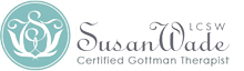 Susan Wade   LCSW